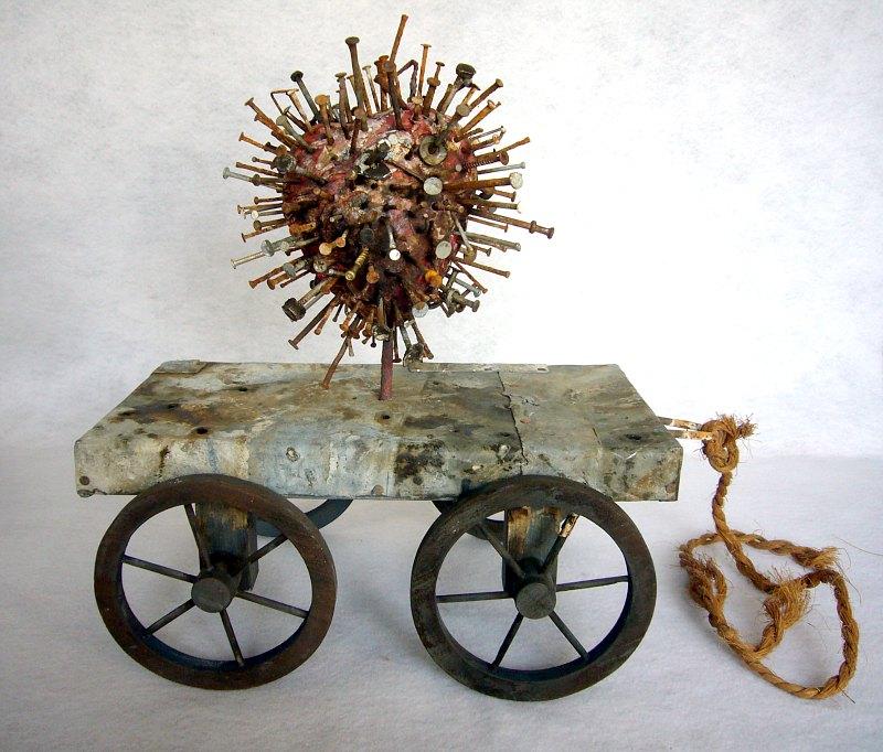 Wes-Heart Cart2_2013-800