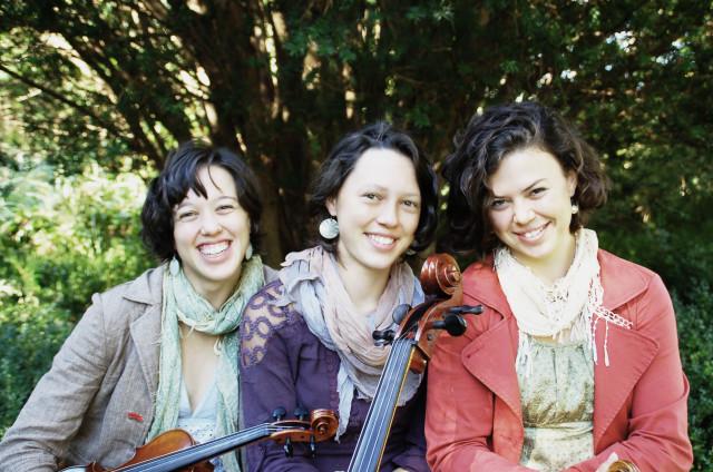 Gawler Sisters4