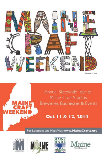 Maine_Craft_Weekend